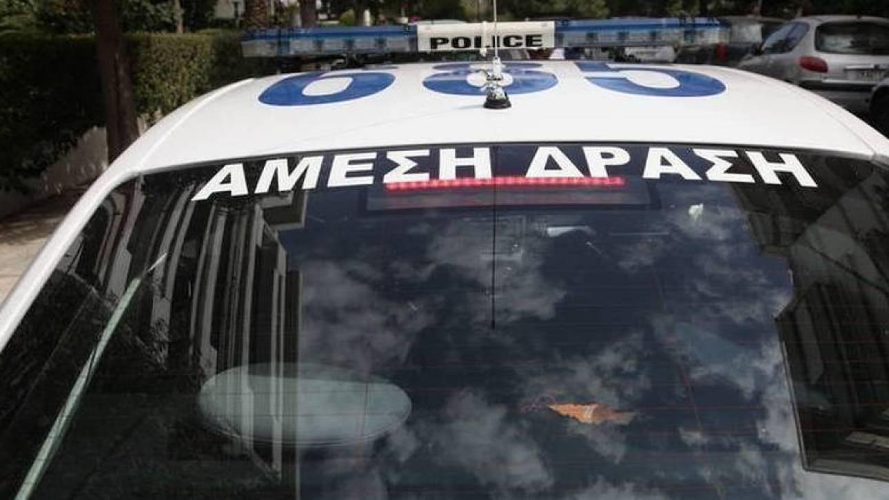Σύλληψη στελέχους μεγάλου κυκλώματος διακίνησης μεταναστών