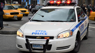 Αναφορές για πυροβολισμούς σε νοσοκομείο στη Νέα Υόρκη