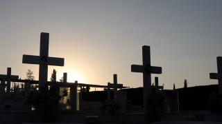 Κύπρος: 54 χρόνια μετά τους βομβαρδισμούς στην Τηλλυρία