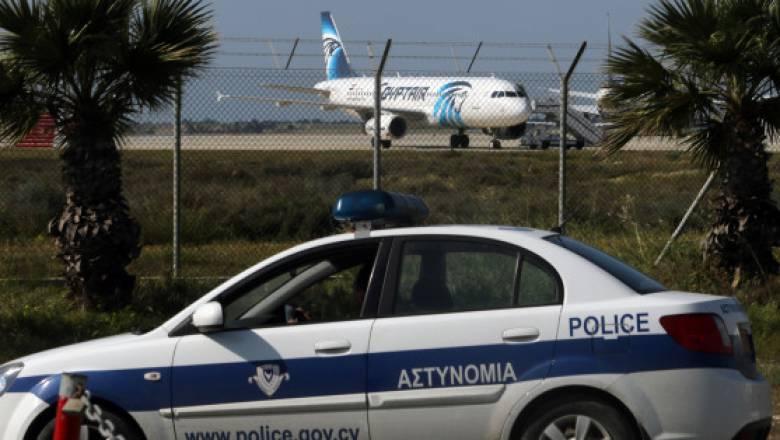 Κύπρος: Ανοικτό το ενδεχόμενο της ιατρικής αμέλειας στο θάνατο της 8χρονης