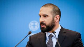 Τζανακόπουλος: Το ζήτημα των ευθυνών απασχολεί τη Δικαιοσύνη
