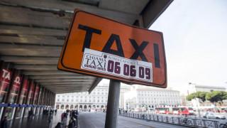 Πρόστιμο σε όσους ταξιτζήδες φοράνε βερμούδα στο Μιλάνο