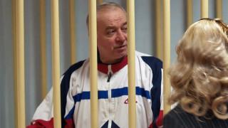 ΗΠΑ: Η Μόσχα κρύβεται πίσω από την επίθεση κατά των Σκριπάλ