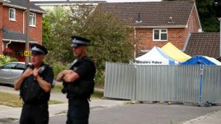 Βρετανία: Το Λονδίνο χαιρετίζει τις νέες κυρώσεις των ΗΠΑ στη Ρωσία για την υπόθεση Σκριπάλ