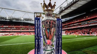 Premier League: Ξεκινά μετά από μεταγραφές ύψους ενός δισεκατομμυρίου