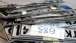 Δεκαπενταύγουστος: Ξεκινά η επιστροφή πινακίδων