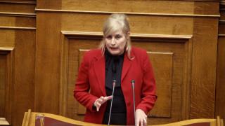 Σάλος με τις δηλώσεις Αυλωνίτου: Αποδοκιμάζει ο ΣΥΡΙΖΑ - Πώς απαντά η ΝΔ