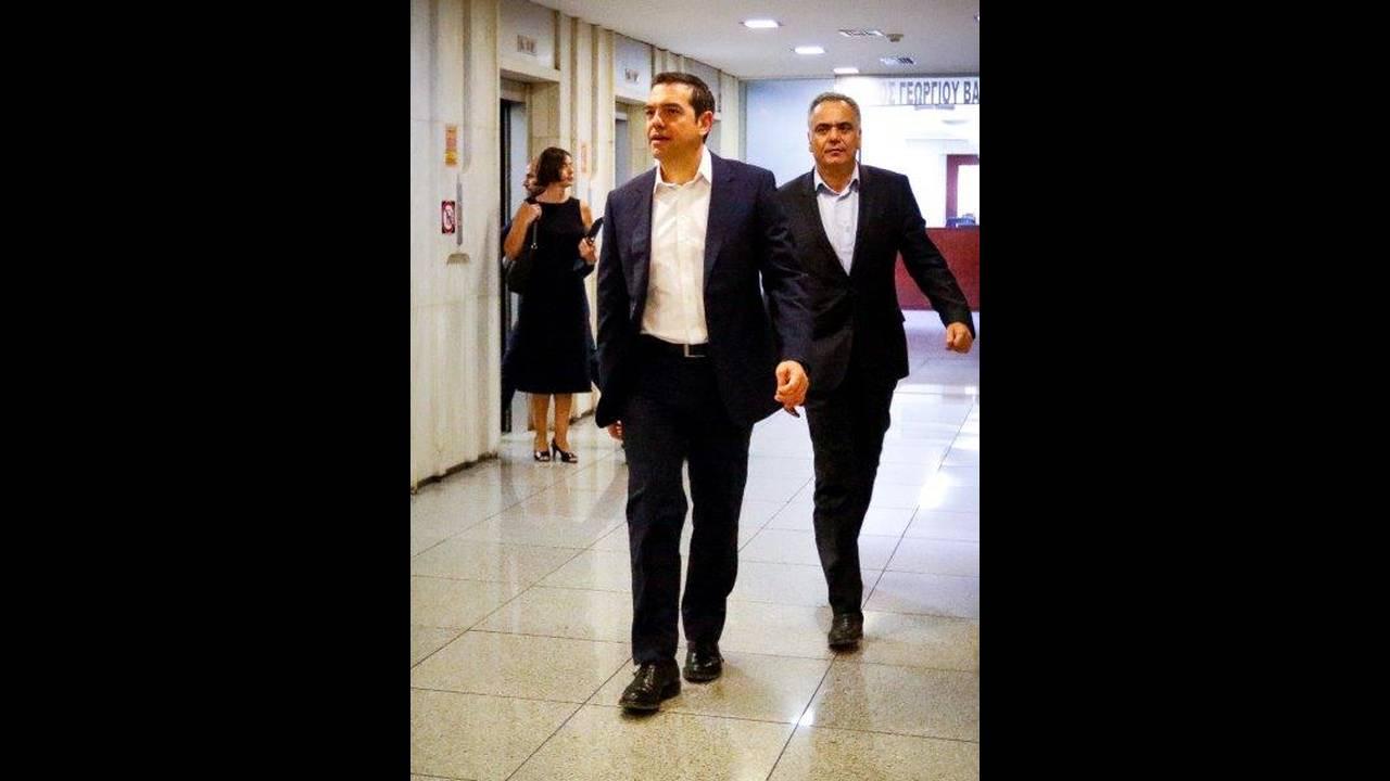 https://cdn.cnngreece.gr/media/news/2018/08/09/142034/photos/snapshot/4523556.jpg