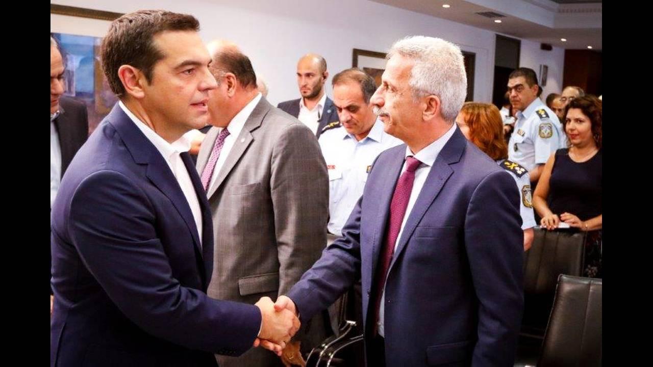 https://cdn.cnngreece.gr/media/news/2018/08/09/142034/photos/snapshot/4523557.jpg