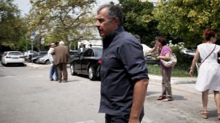 Ρίκα Βαγιάννη: Η συγκινητική ανάρτηση του Σταύρου Θεοδωράκη