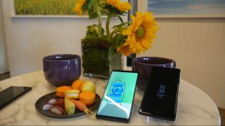 Η Samsung περνά στην αντεπίθεση με το Galaxy Note 9