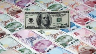 Οι αμερικανικές κυρώσεις «σφυροκοπούν» ρωσικό ρούβλι και τουρκική λίρα
