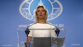 Διευκρινίσεις από την Αθήνα για άρνηση βίζας σε Ρώσους κληρικούς ζητά η Μόσχα
