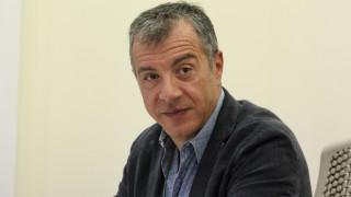 Θεοδωράκης: Ο ελληνικός στίβος μας χαρίζει χαμόγελα που τόσο έχουμε ανάγκη