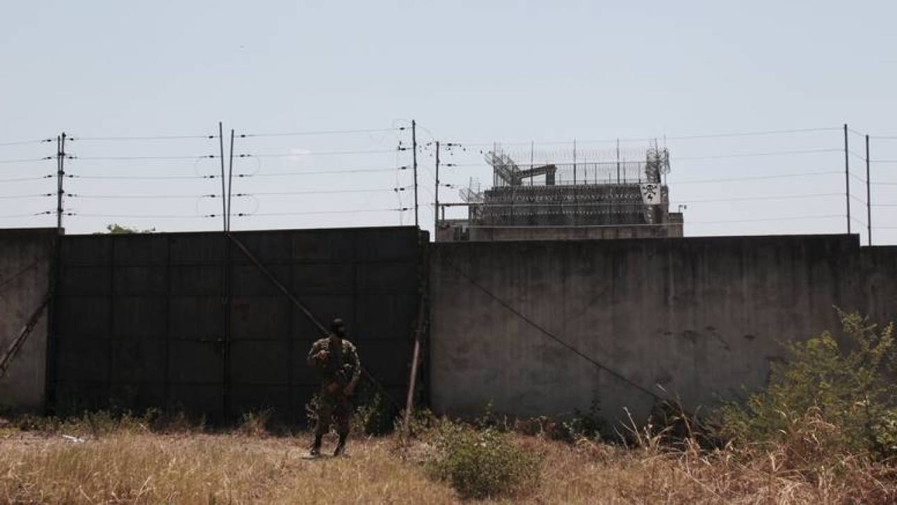 Συρία: Απελευθερώθηκαν εργαζόμενοι σε γερμανική ΜΚΟ που κρατούνταν σε συριακή φυλακή