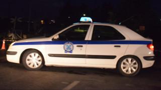 Κεφαλονιά: Σύλληψη 36χρονου με την κατηγορία του εμπρησμού