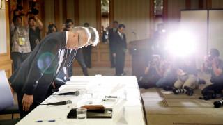 Ιαπωνία: Έρευνα για το σκάνδαλο παραποίησης βαθμολογιών εις βάρος των γυναικών