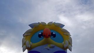 Μαγεία από ψηλά: Το φεστιβάλ αερόστατου του Μπρίστολ «σαρανταρίζει» και γιορτάζει!