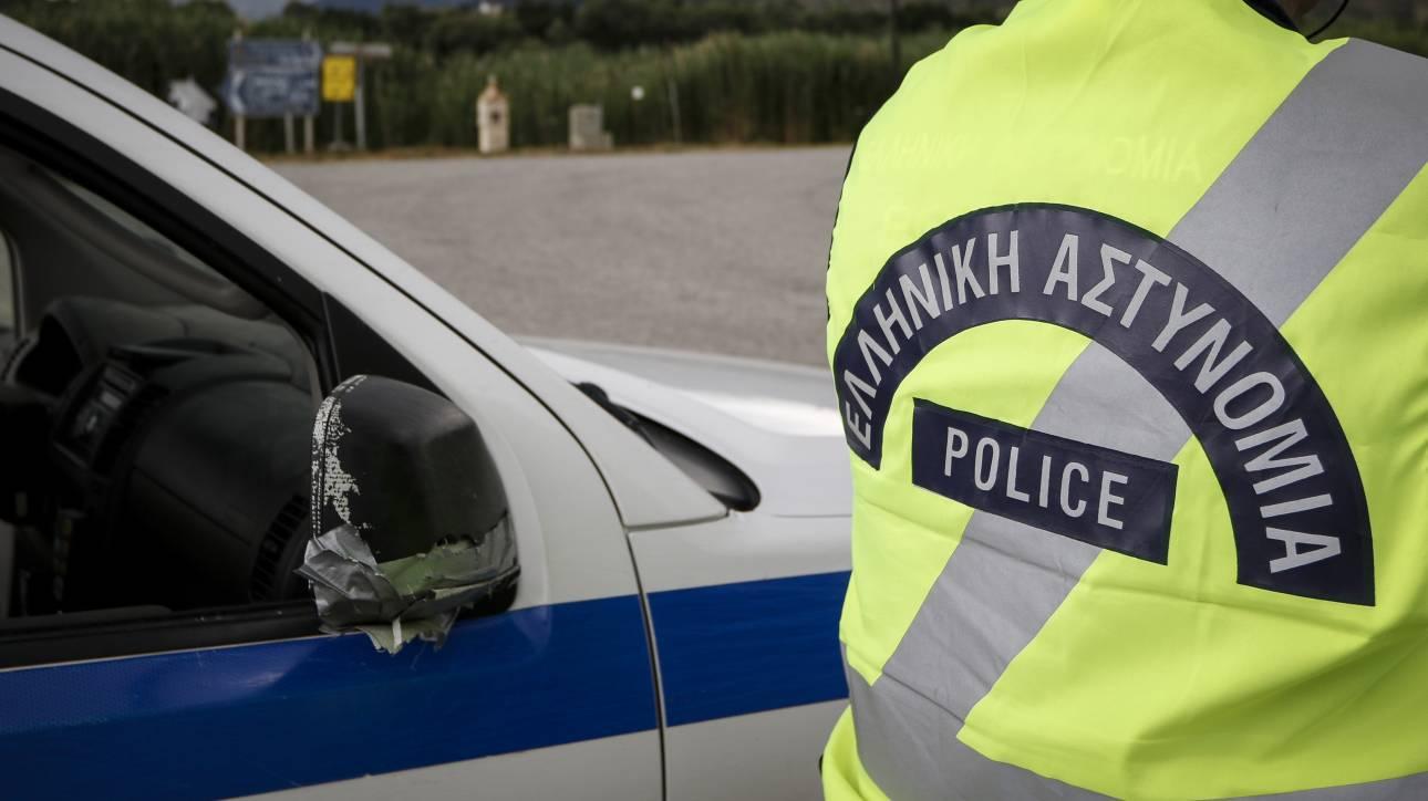 Θεσσαλονίκη: Πραγματοποιούσαν κλοπές προσποιούμενοι τους υπαλλήλους της ΔΕΗ