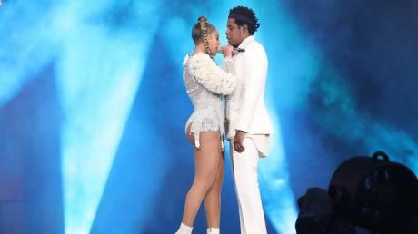 Νωρίτερα θα σχολάσουν οι μαθητές στην Κολούμπια χάριν της Beyoncé και του Jay Z