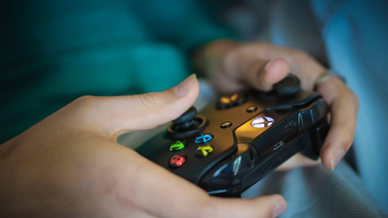 Η Γερμανία δίνει το «ελεύθερο» στην χρήση ναζιστικών συμβόλων σε video games