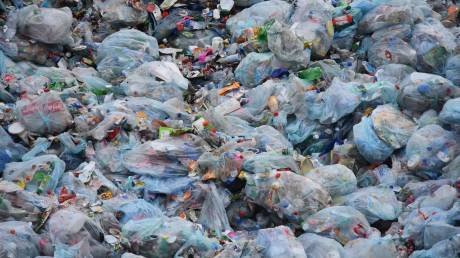 Απαγόρευση των πλαστικών σακούλων στη Νέα Ζηλανδία