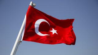 Τουρκικό ΥΠΕΞ κατά Καμμένου: Ανεύθυνη η συμπεριφορά του