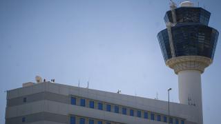 Πανικός σε αεροσκάφος με προορισμό το Ηράκλειο: Επέστρεψε στο «Ελευθέριος Βενιζέλος»