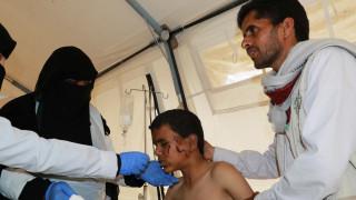 Συνεδρίαση του Συμβουλίου Ασφαλείας για την επιδρομή σε σχολικό λεωφορείο στην Υεμένη