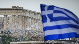 Spiegel: Αποστολή εξετελέσθη, η Ελλάδα πεθαίνει