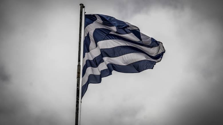 Bloomberg: Στο υψηλότερο επίπεδο από το 2011 η πιστοληπτική ικανότητα της Ελλάδας