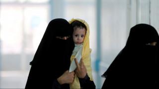 ΟΗΕ: Οι στόχοι των ειρηνευτικών διαπραγματεύσεων για την Υεμένη