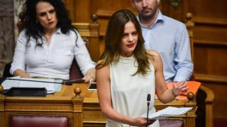Αντιπαράθεση υπουργείου Εργασίας - Βρούτση για τις εκκρεμείς συντάξεις