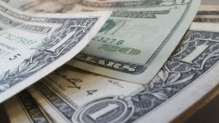 Βρήκε τον πιο απίστευτο τρόπο για να σταματήσει η σύζυγός του να του ζητάει χρήματα