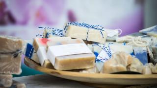 Σαπούνι για ρεκόρ... Γκίνες στο Ηράκλειο