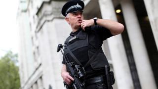 Συναγερμός στο Μάντσεστερ: Δέκα τραυματίες από πυροβολισμούς