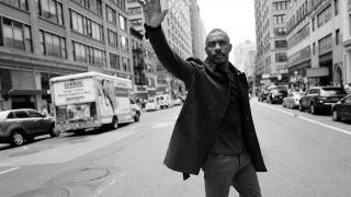 «Το όνομά μου είναι Έλμπα, Ίντρις Έλμπα»: Οι φήμες επιβεβαιώνονται