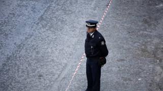Δεκαπενταύγουστος: Αυξημένα μέτρα της τροχαίας στις εθνικές οδούς