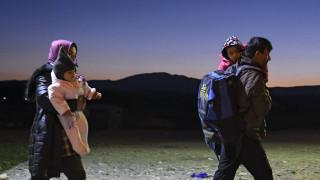 Γερμανία: Περισσότερες από 700 επιθέσεις εναντίον μεταναστών το πρώτο εξάμηνο του '18