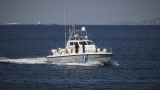 Λέρος: Τούρκοι πυροβόλησαν Έλληνες ψαράδες