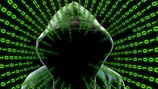 Τεράστια «όπλα» στα χέρια των χάκερ: Μπορούν να εξαπολύσουν μαζικές επιθέσεις