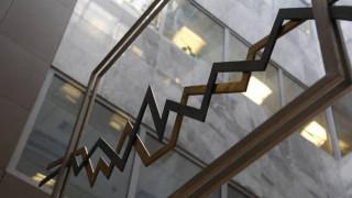 Η κρίση στην Τουρκία «βύθισε» το Χρηματιστήριο