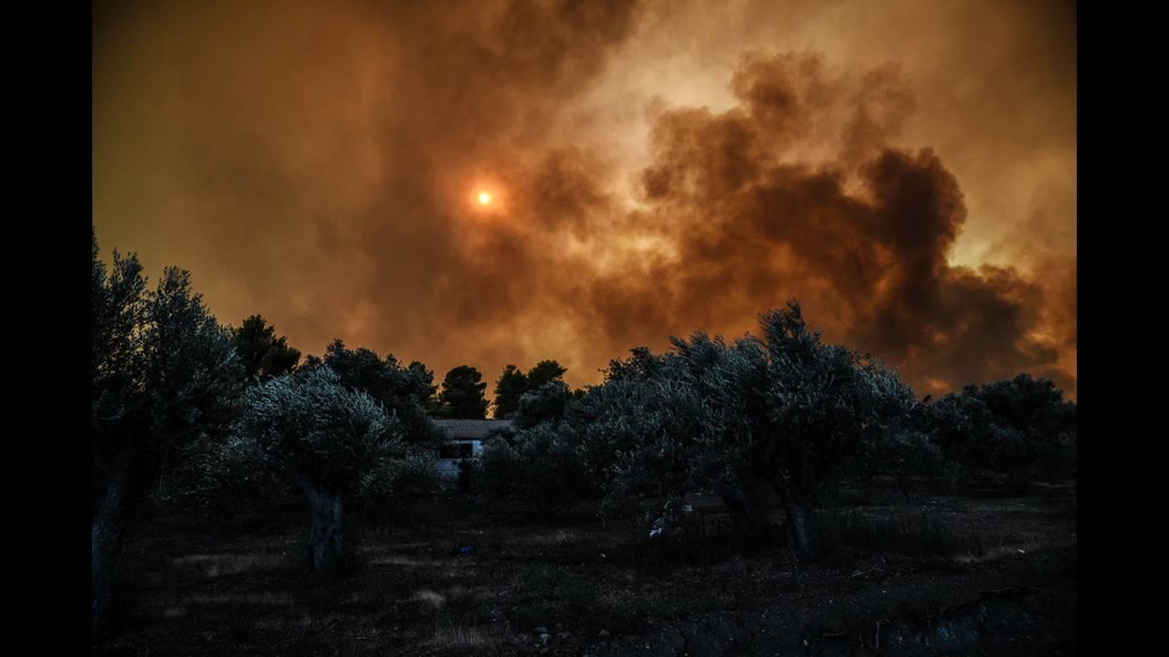 https://cdn.cnngreece.gr/media/news/2018/08/13/142595/photos/snapshot/19903479.jpg
