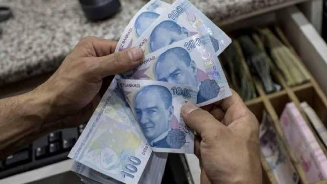 Πώς η Τουρκία φέρνει στο προσκήνιο την ελληνική κρίση – Οι φόβοι της Ολλανδίας