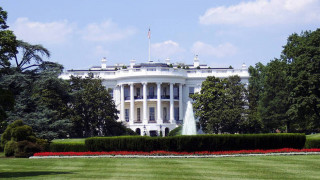Στον Λευκό Οίκο ο Τούρκος πρέσβης στις ΗΠΑ