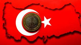 Φράτσερ: Η παρέμβαση του ΔΝΤ είναι απαραίτητη στην κρίση της τουρκικής λίρας