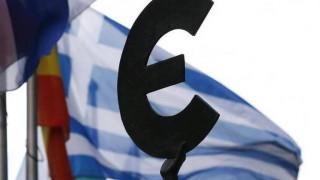 Γερμανικός Τύπος: Η ελληνική κρίση άλλαξε την ευρωζώνη