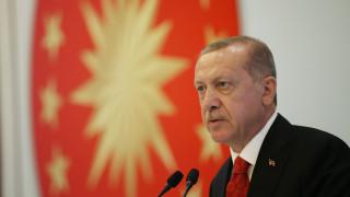«Η υπεροψία του Ερντογάν υπεύθυνη για την αποσταθεροποίηση»: Πώς σχολιάζει ο διεθνής Τύπος την κρίση