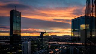 Οι δέκα πόλεις με την καλύτερη ποιότητα ζωής για το 2018-Η θέση της Αθήνας