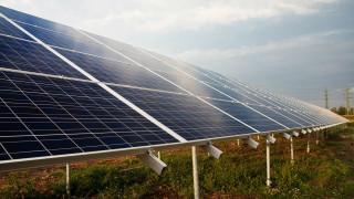 Υβριδικός σταθμός παραγωγής ηλεκτρισμού από αιολική και ηλιακή ενέργεια στην Τήλο